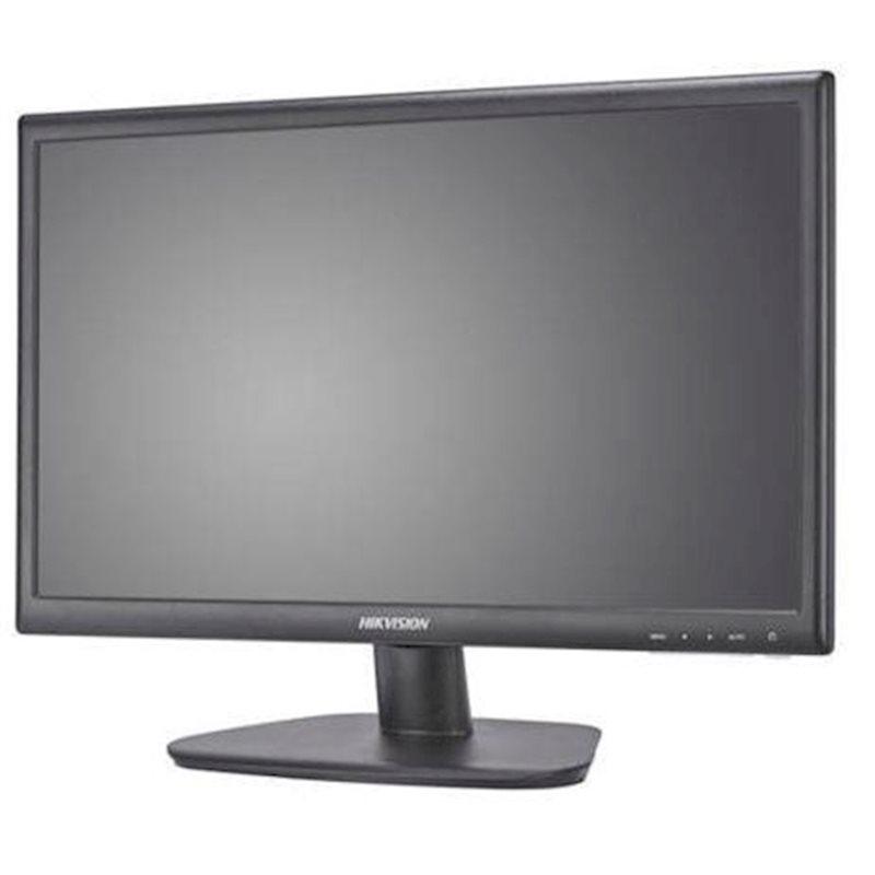 """23.6""""LED scherm Hikvision"""