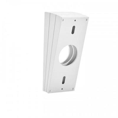 Ring video deurbel Pro beugel set