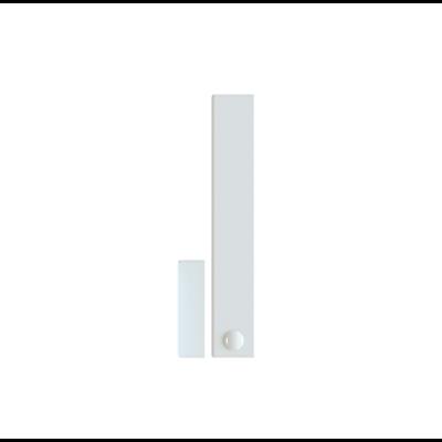 Deur/raamcontacten