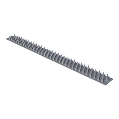 SecuMax Antiklim 45x500 (8st) Grijs