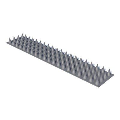 SecuMax Antiklim 100x500 (4st) Gr.