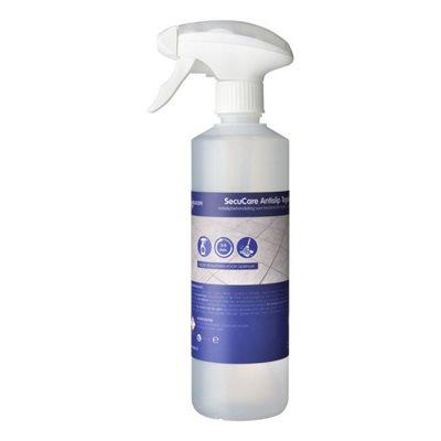 Secucare Anti slip spray 100ml