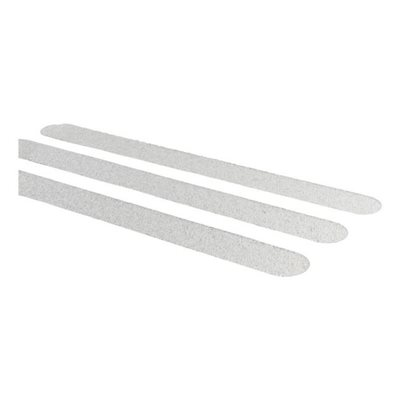 Secucare Anti slip sticker Lang Tra