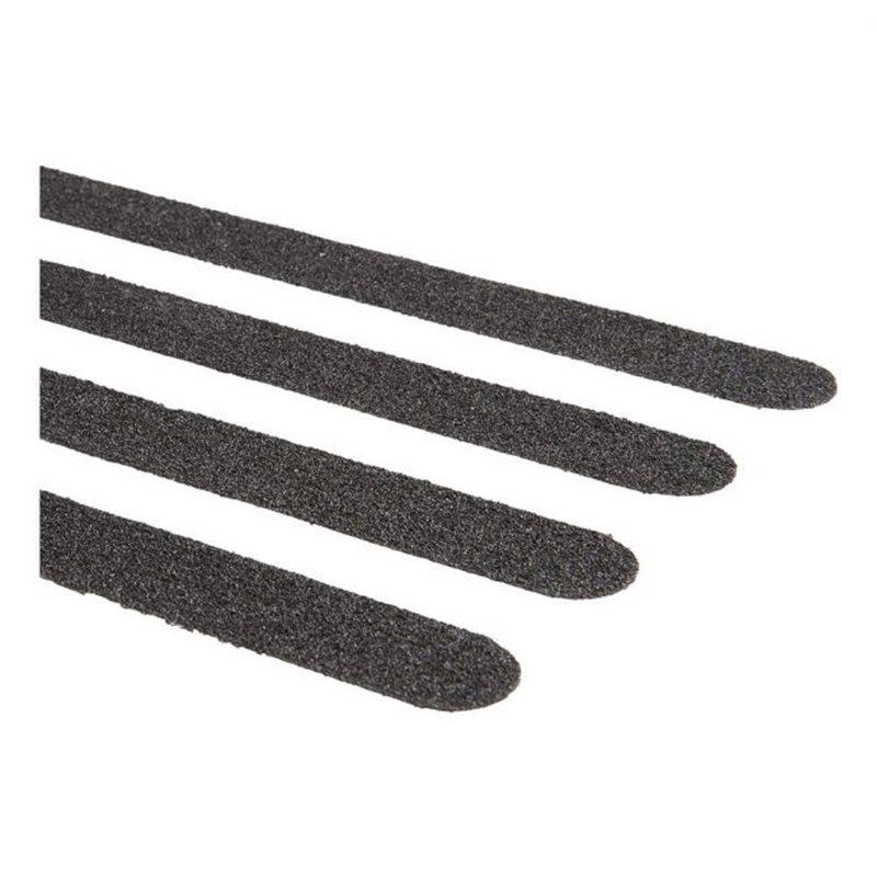 Secucare Anti slip sticker Trap Zwa