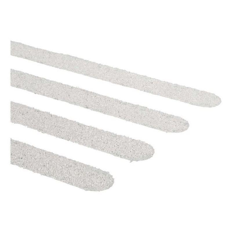 Secucare Anti slip sticker Trap Tra