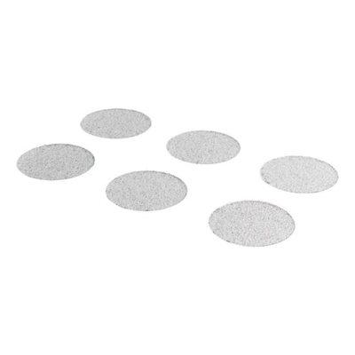 Secucare Anti slip sticker transparant