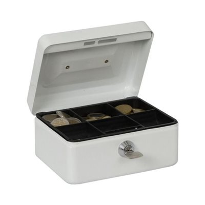 Filex CB Cash Box 1