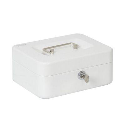 Filex CB Cash Box 2