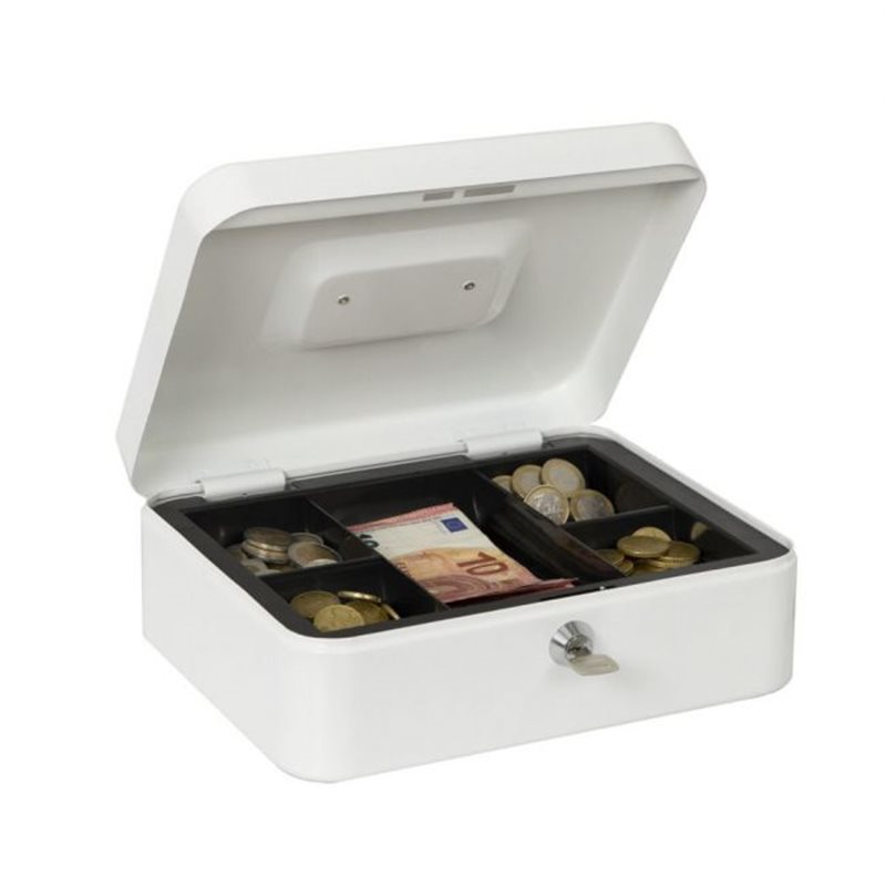 Filex CB Cash Box 3