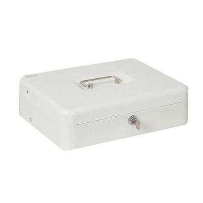 Filex CB Cash Box 4