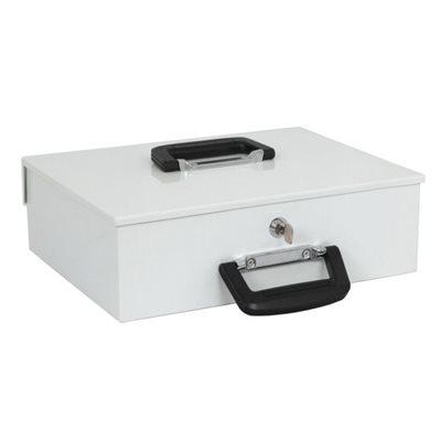 Filex CB Cash Box 5