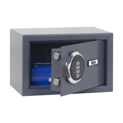 Filex SB Safe Box 1 elo