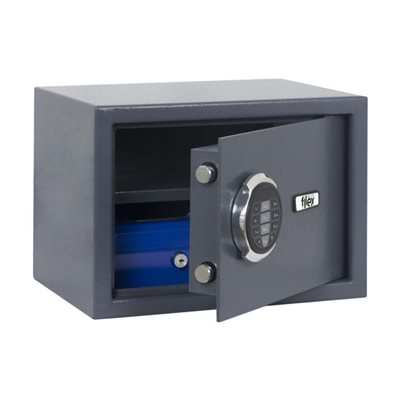 Filex SB Safe Box 2 elo