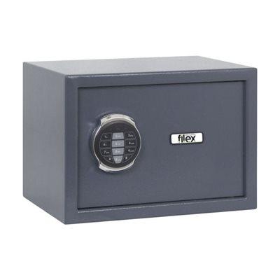 Filex SB Safe Box 2 elo