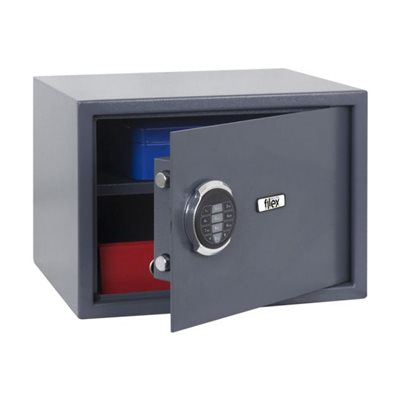 Filex SB Safe Box 3 elo