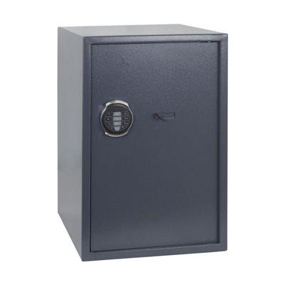 Filex SB Safe Box 4 elo