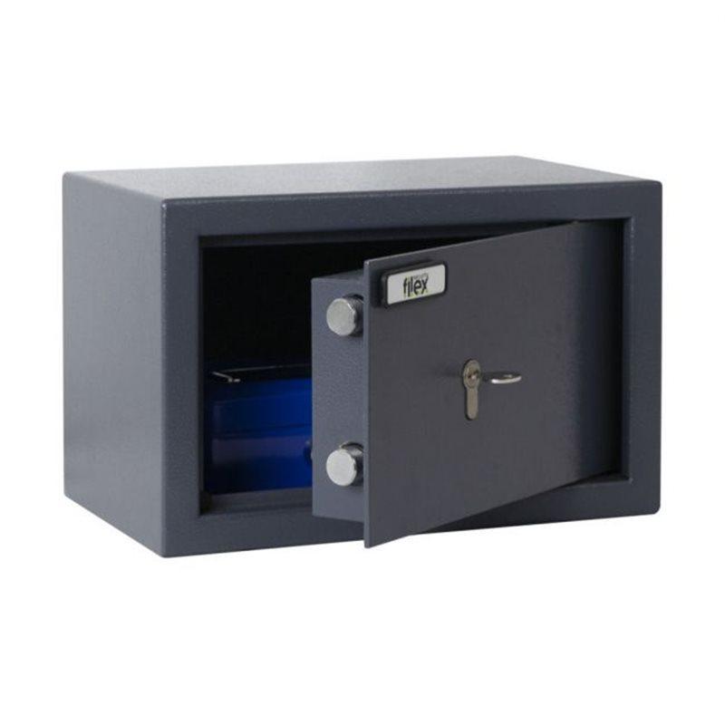 Filex SB-C Safe Box 1 cilinderslot