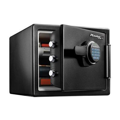 Master Lock safe L LFW082FTC