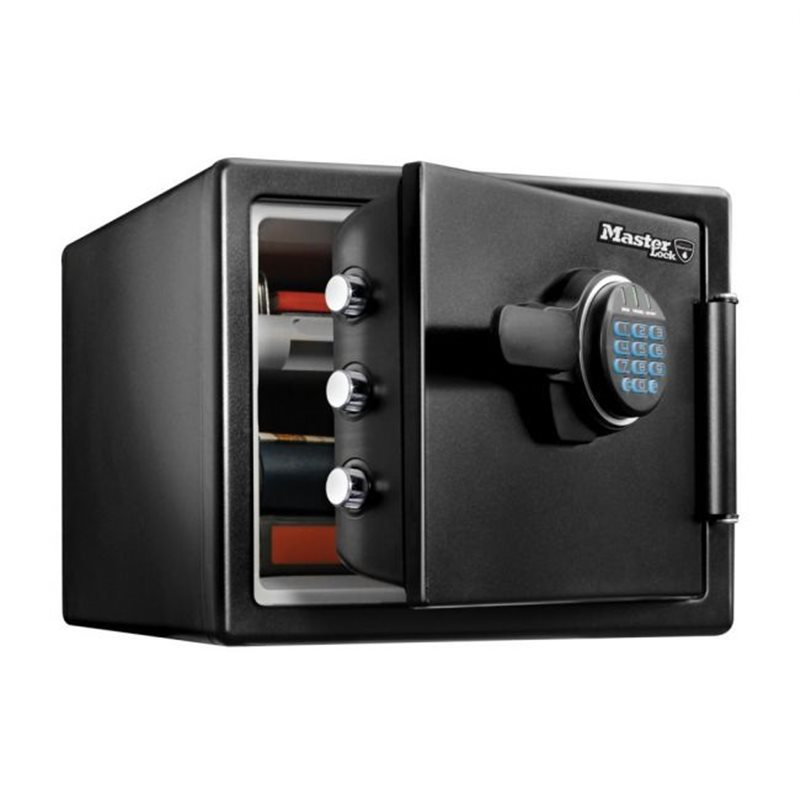 Master Lock safe L LFW082FTC