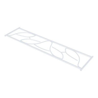 Secubar Deco siertralie 600