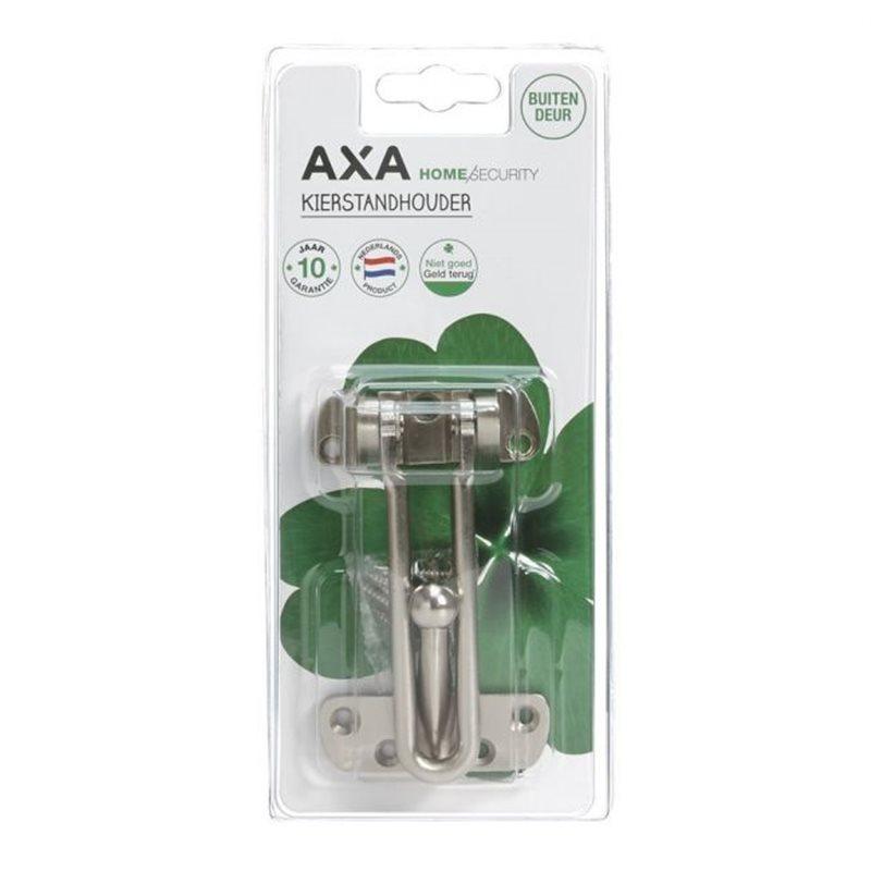 Axa kierstandhouder 7350