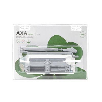 Axa deurdranger 7504