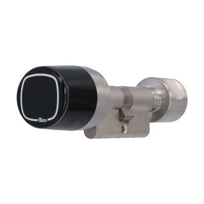 Iseo Libra elektronische cilinder SKG*** smartphone